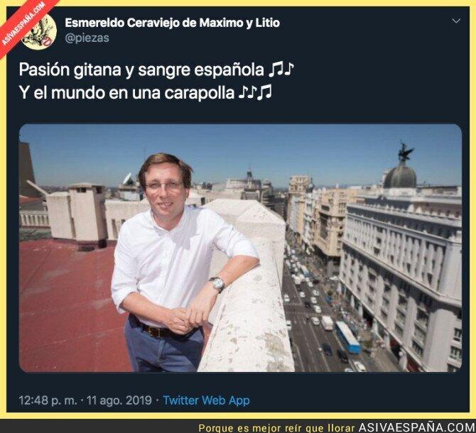 118553 - Olé ahí mi Joselito