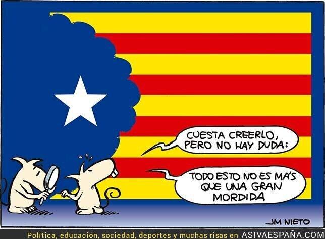 118912 - La Generalitat nos roba