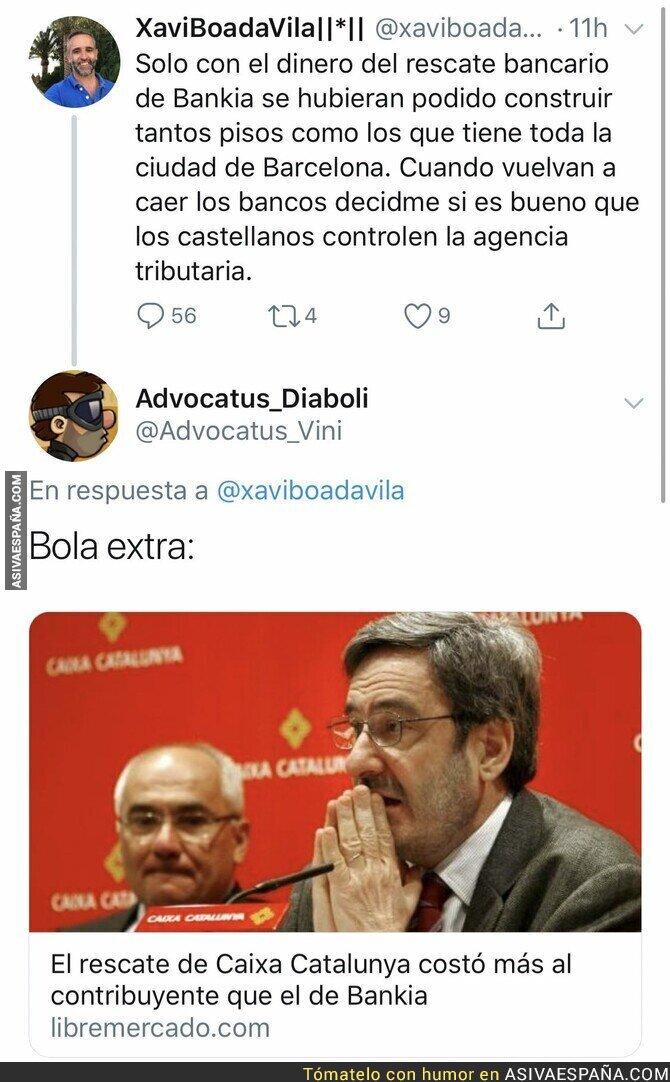 119075 - Espanya ens roba