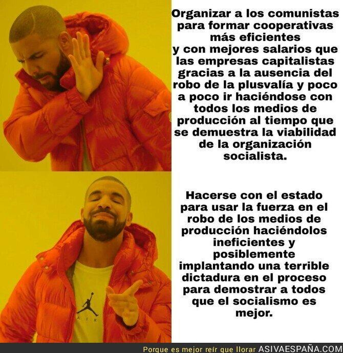 120039 - Lógica socialista