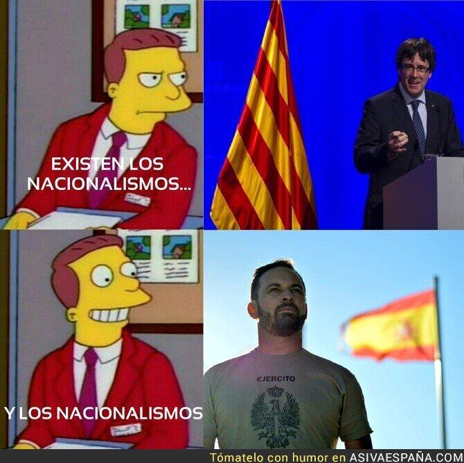 120710 - Tipos de nacionalismos