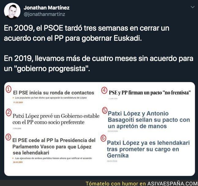 120746 - ¿El PSOE de izquierdas?