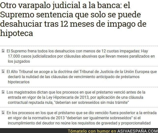 120885 - Maldita justicia española franquista...