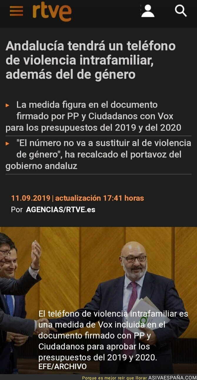 121001 - La Junta de Andalucía pone en marcha un número gratuito contra la violencia intrafamiliar