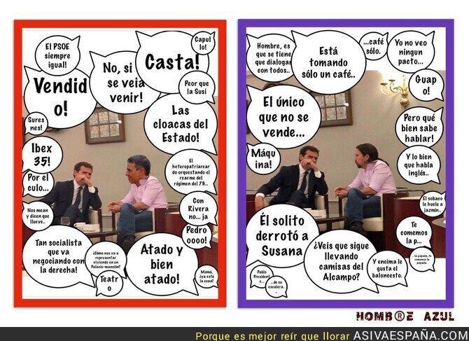 121504 - Sesgo de Podemitas