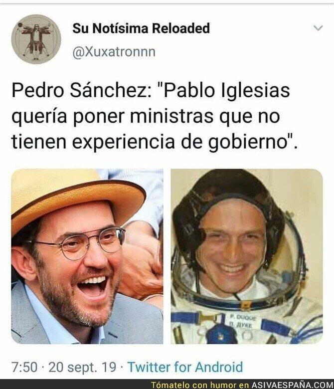 121769 - Pedro Sánchez no está para dar lecciones