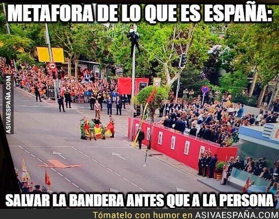 123450 - Así va España