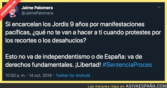123658 - Es importante para todos los españoles