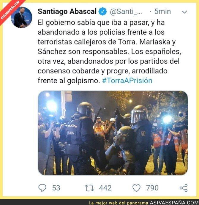 124436 - El PSOE-PSC lo ha conseguido