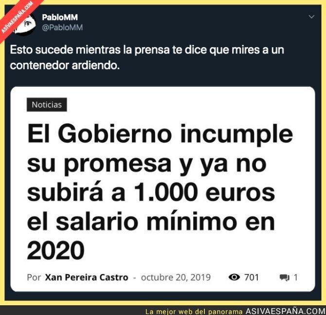 124705 - Ahora vas y crees al PSOE y a Pedro Sánchez