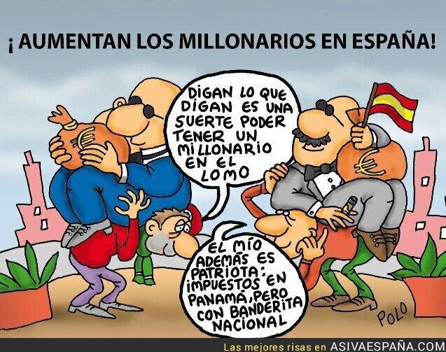 125247 - Millonarios