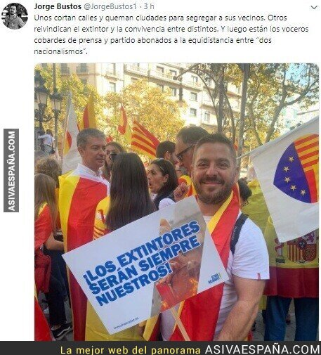 125280 - Ciudadanos vs fascistoides