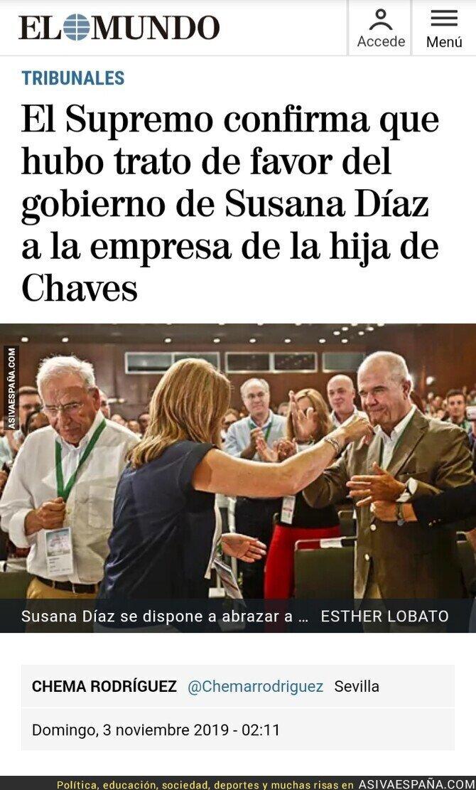 125885 - La corrupción que no te cuenta García Ferreras ni Pastor
