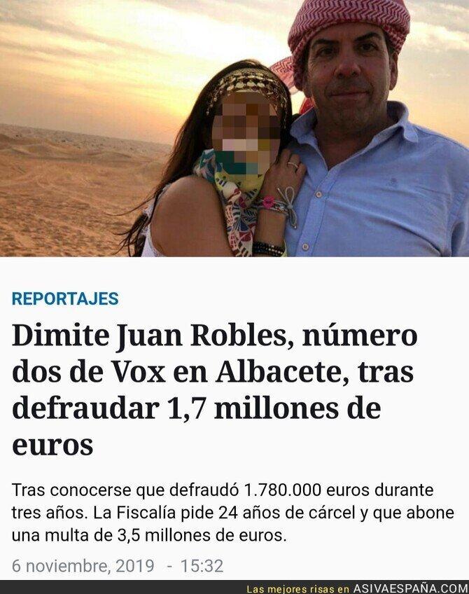 126456 - Otro