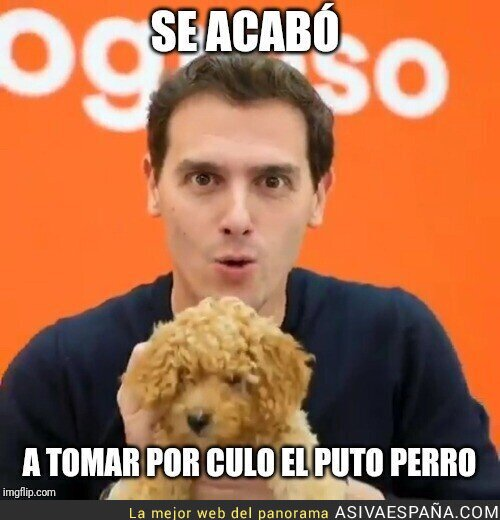 126685 - Pobre Lucas
