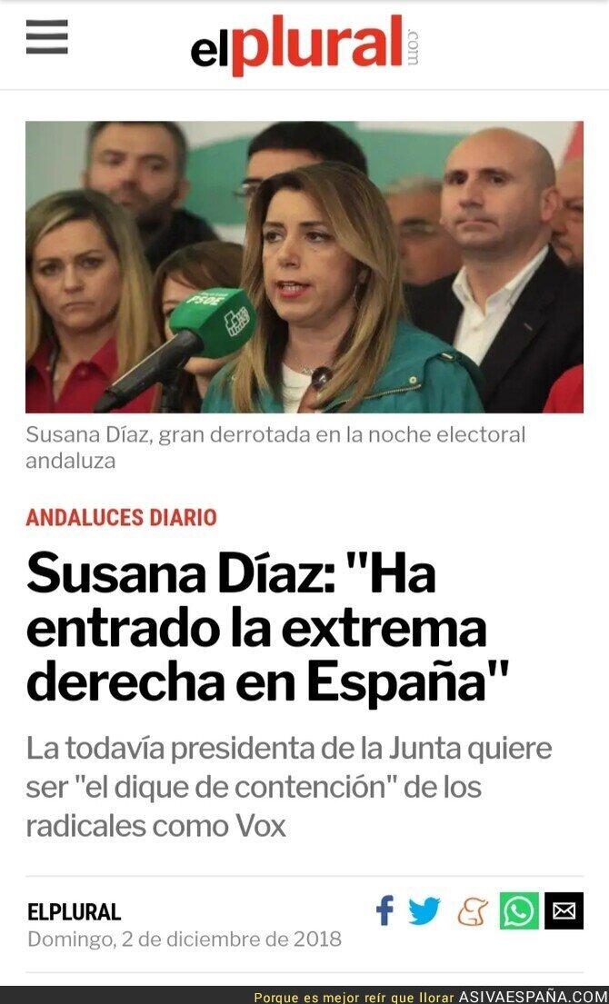 126790 - Gracias, Susana, contigo empezó todo