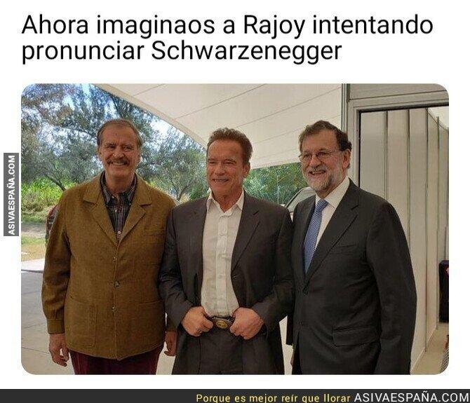 127442 - Una gran misión para Rajoy