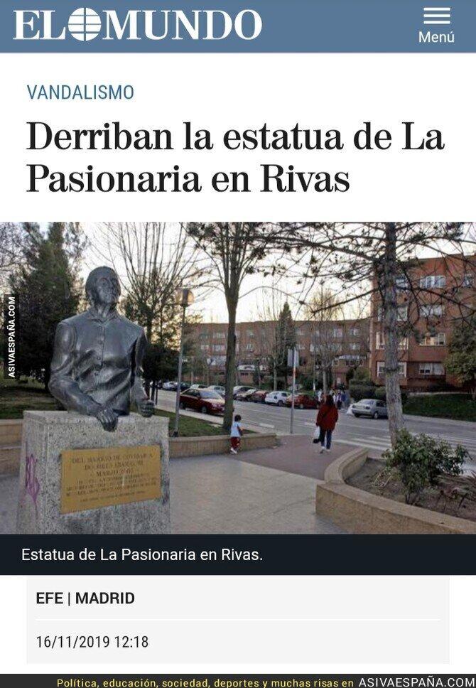 127462 - Buenísimas noticias desde Rivas Vaciamadrid