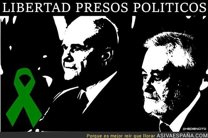 127831 - El PSOE prepara el acuerdo de gobierno
