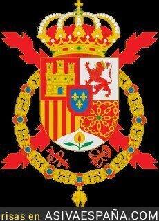 128000 - Monarquía. Parte 1: Los problemas de la monarquía