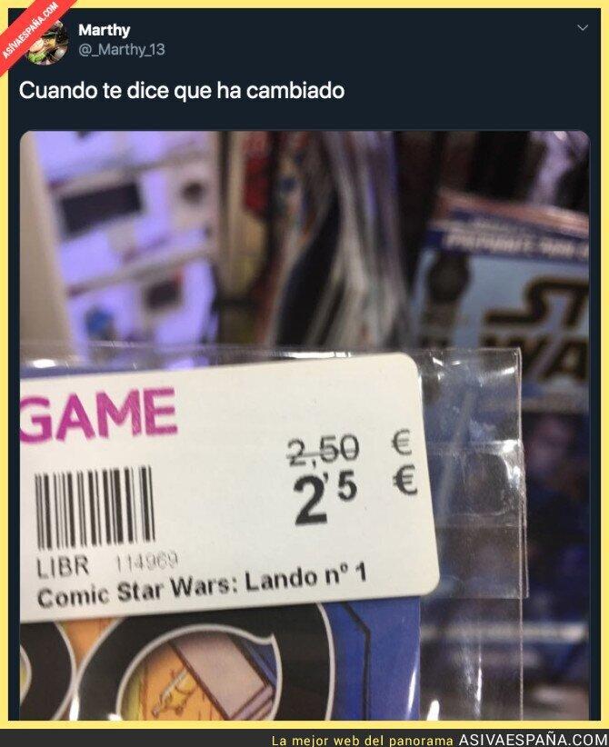 128228 - Grandes ofertas españolas para el Black Friday