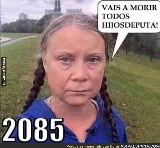 128648 - La niña de Soros