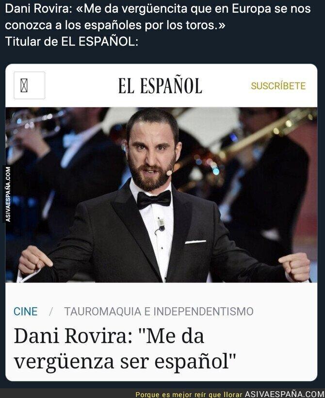 128732 - 'El Español' dando vergüenza al periodismo