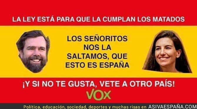 128787 - Así es VOX