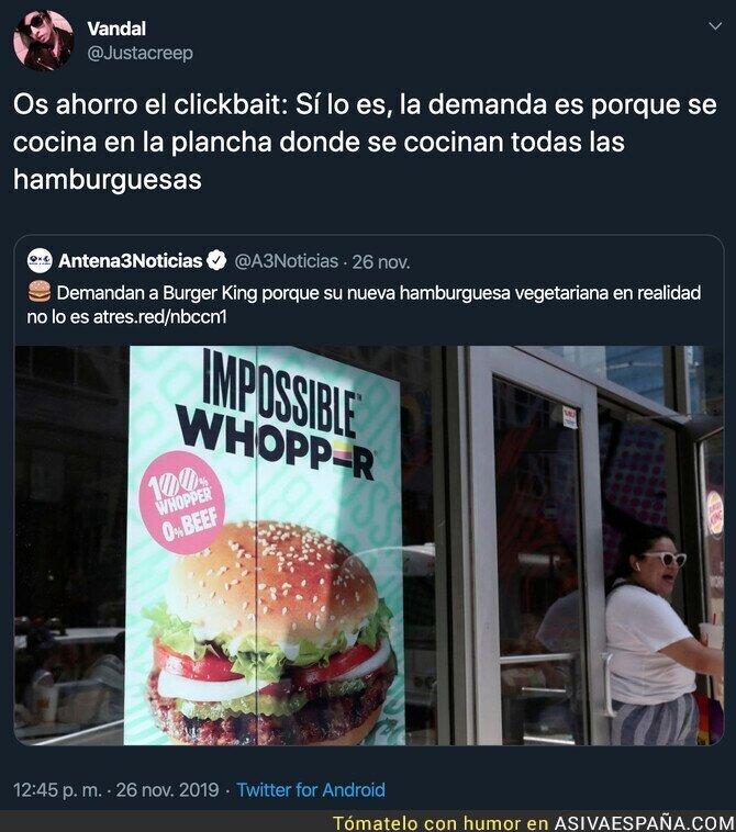128798 - Desmontanado los clickbaits de Antena 3 Noticias