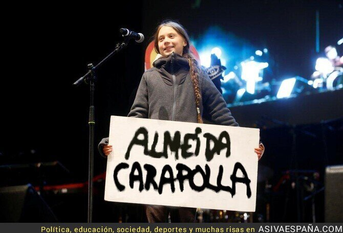 129186 - El cartel que representa a todos los madrileños