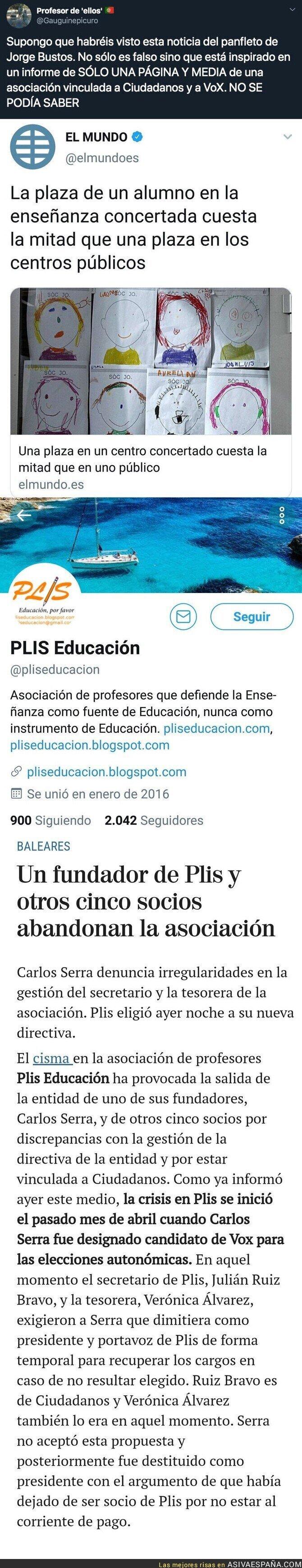 129315 - Jorge Bustos siempre informando de forma rigurosa