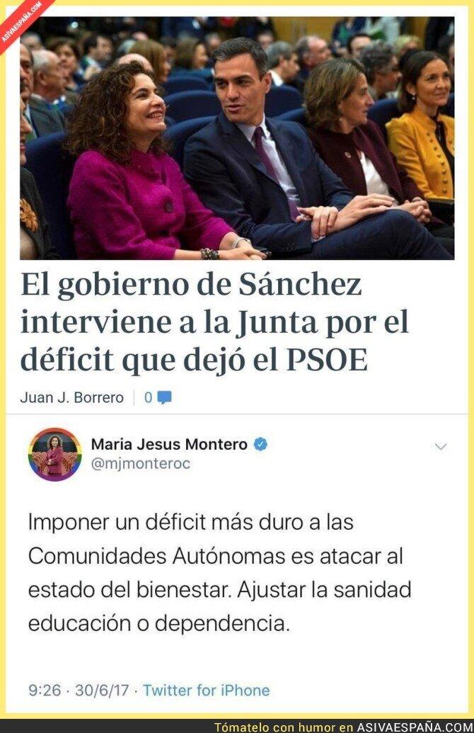 129824 - Y así todo con el PSOE