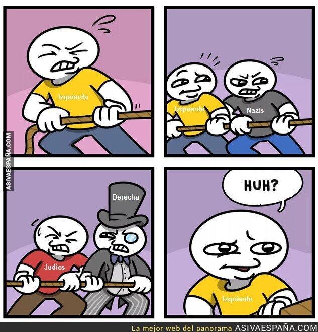 129920 - La ironía