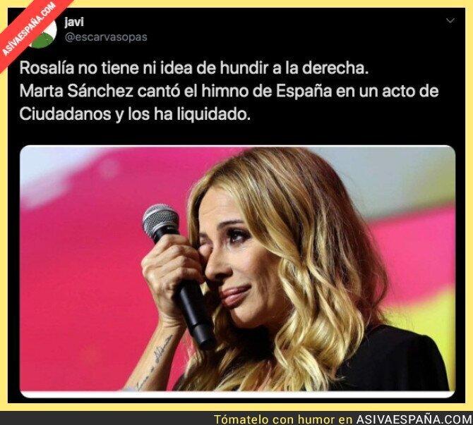 130420 - La gran heroína de la izquierda española