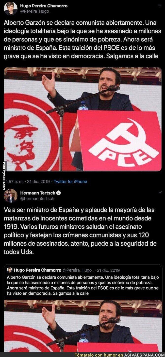 130761 - La traición del PSOE a la izquierda