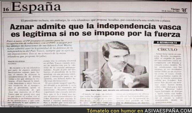 131390 - Lo de romper España, ya tal.