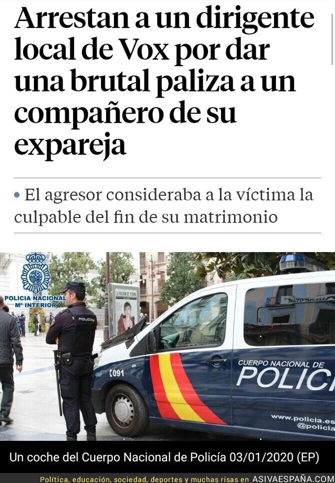 131762 - Así es VOX