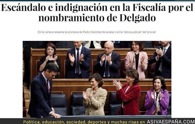 131874 - La separación de poderes del PSOE