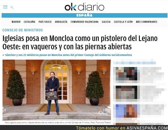 131974 - Periodismo de calidad