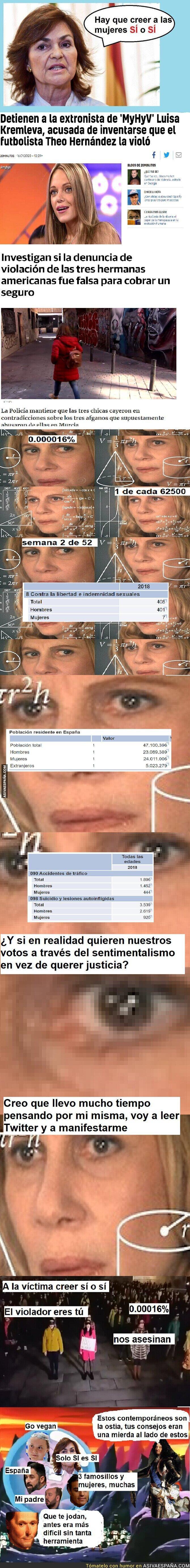 132176 - Racionalidad vs Sentimentalismo