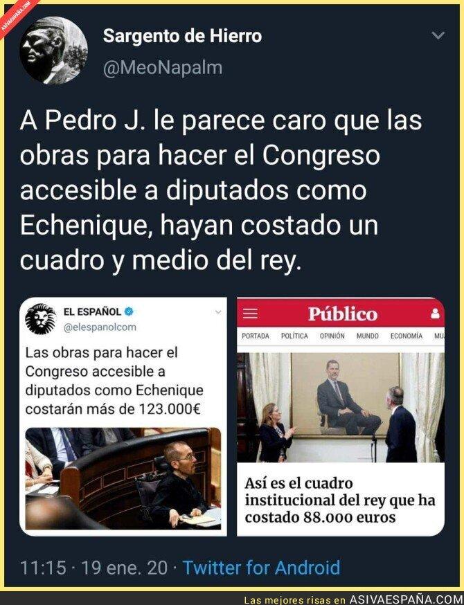 132562 - Así es 'El Español'