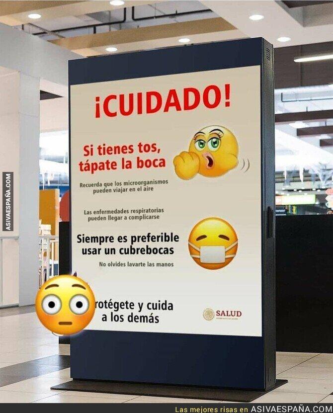 134374 - Hay que saber usar mejor los emojis
