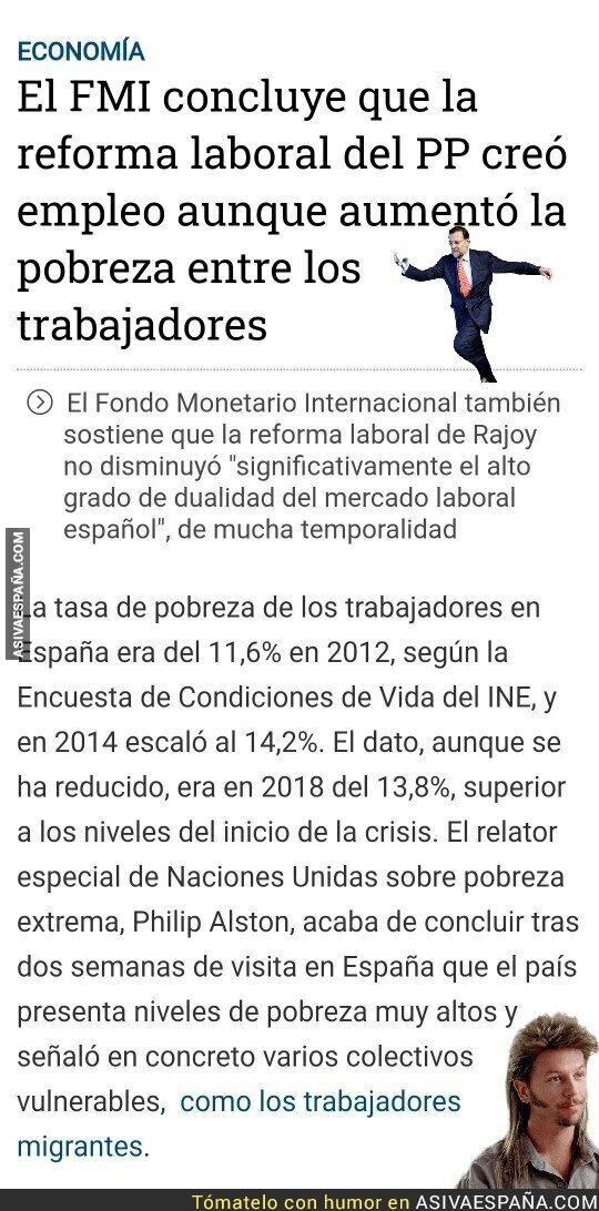 135216 - El FMI es ETA, y un poco de Venezuela. Con un pizca de Irán (de los malos no de los de Santi)