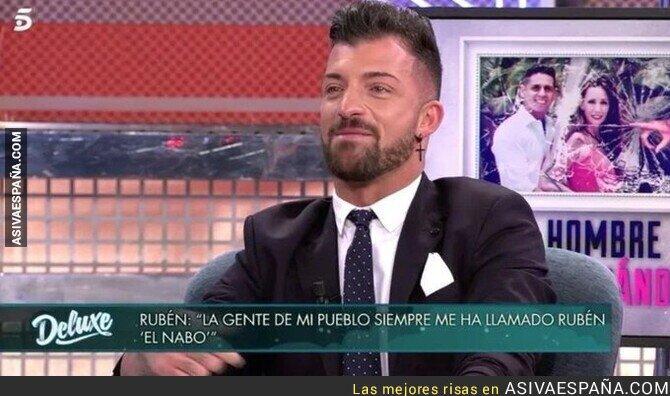 136726 - Gracias por tanto Telecinco
