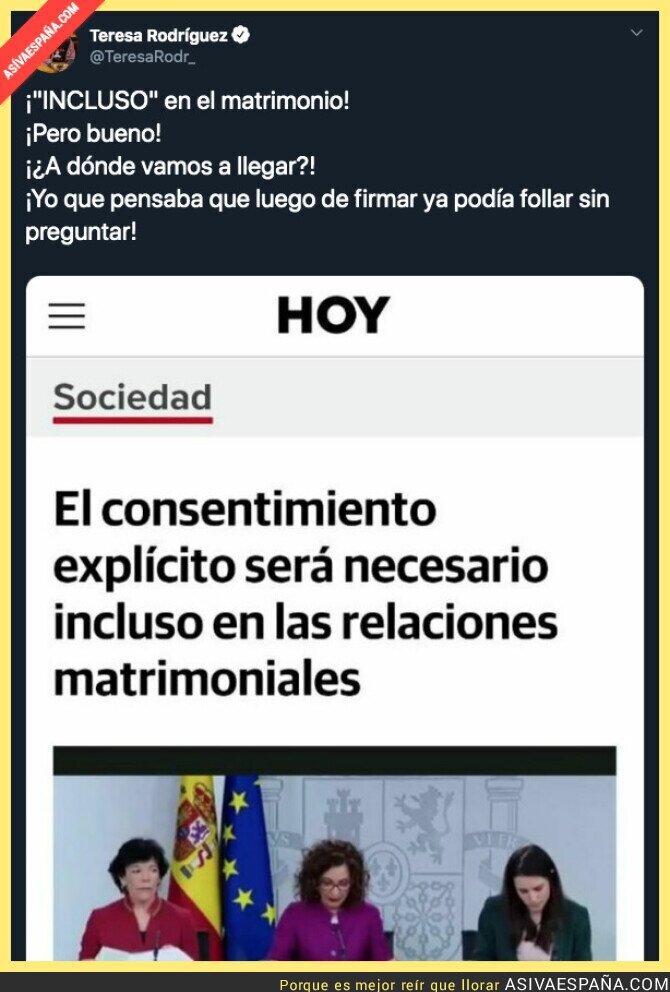 137029 - Vergüenza de periodismo