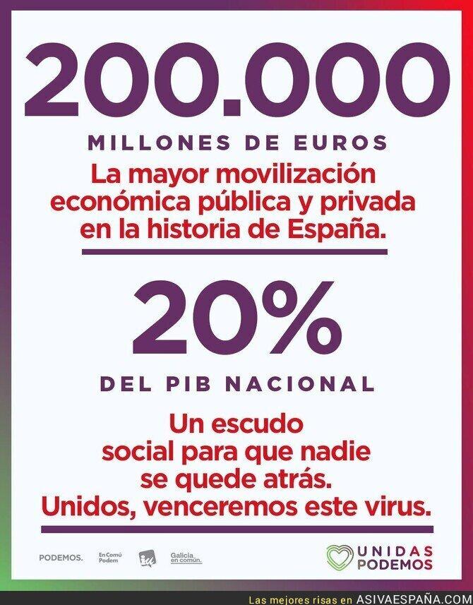 138485 - La histórica ayuda del estado a los trabajadores