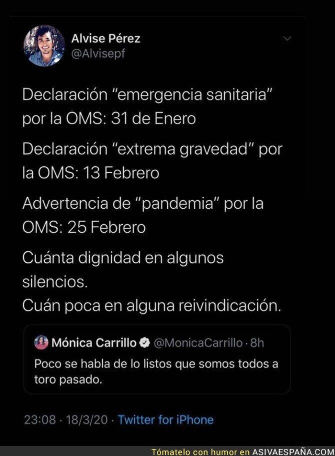 138614 - El periodismo
