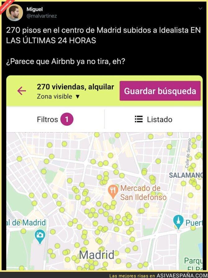 138653 - Así que Airbnb estaba para inflar el precio... me haré el sorprendido