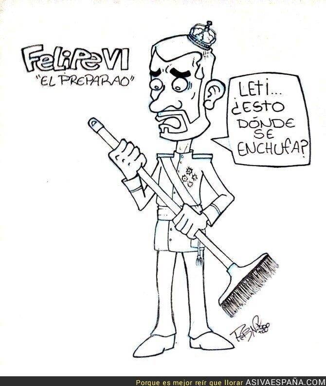 138741 - Felipe el preparao