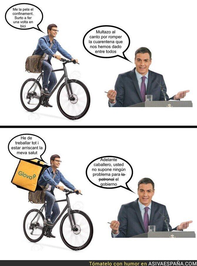 139226 - El detalle que necesitas en tu bici para salir tranquilamente por las calles